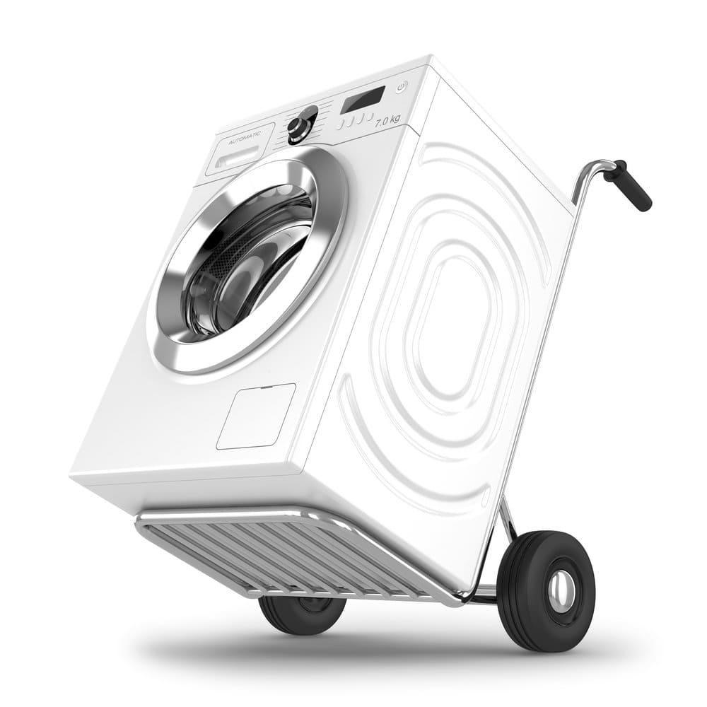 Скупка, вывоз и утилизация бытовой техники
